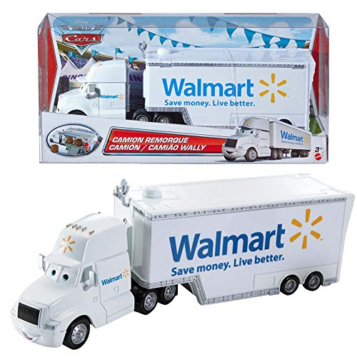 Top 10 best selling list for walmart toys