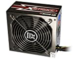 NesteQ ECS XS-1000 Lfter (1000W, ATX 2.2)