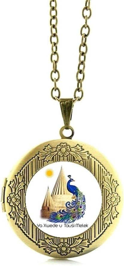 XIAOXINGXING Necklace Phoenix Raleigh Mall Fashion Golden New Shipping Free Bird Photo