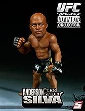 UFC Ultimate Collector - Anderson Silva