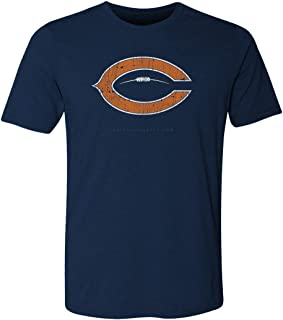 Best chicago bears tees Reviews