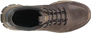 كاتربيلار كات ارج حذاء رياضي للرجال، P722840
