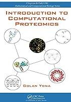 Introduction to Computational Proteomics (Chapman & Hall/CRC Computational Biology Series)
