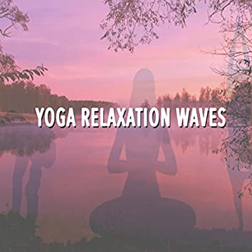 Yoga Relaxation Waves