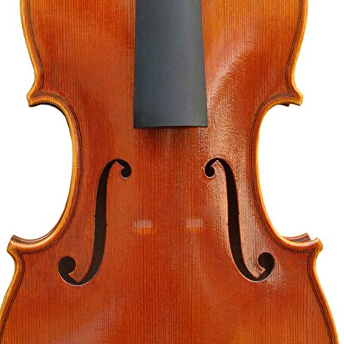 Violin - Escalera perfecta 4/4