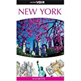 Eyewitness Guide to New York French Edition