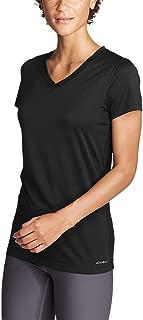 Women's Resolution V-Neck T-Shirt