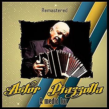 A Media Luz (Remastered)
