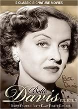 Bette Davis Signature Collection