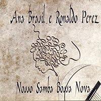 Nosso Samba Bossa Nova