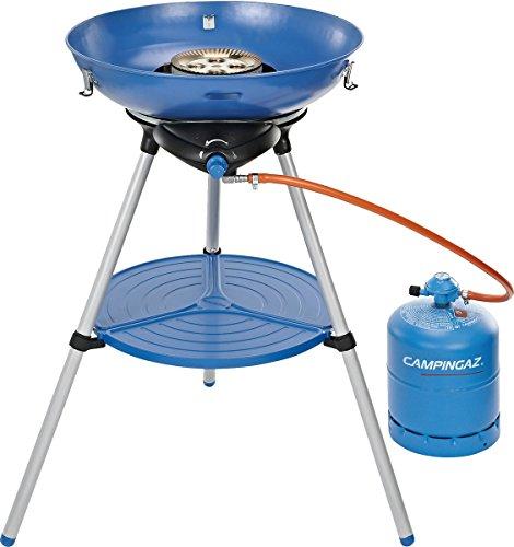Campingaz Gaskocher, blau, 45 x 15 x 15 cm, 694002