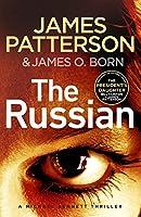 The Russian: (Michael Bennett 13)