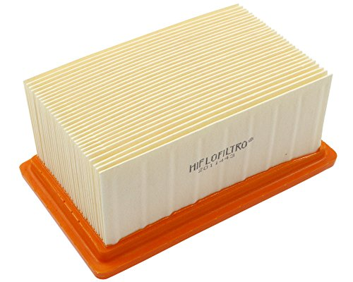 Luftfilter für R 1200 GS ABS 307 R12/K25 2005 98 PS, 72 kw