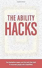 The Ability Hacks