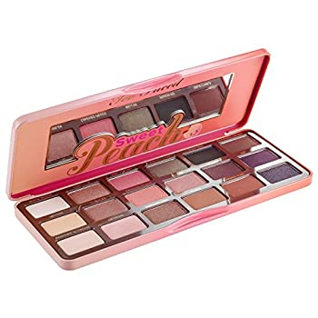 Best too faced sweet peach Reviews