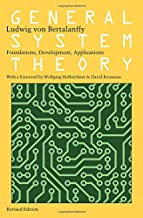 Best general systems theory Reviews