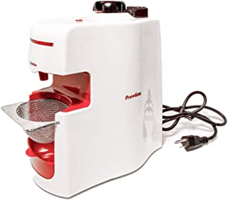 Pro-Gem The Elite Jewelry Steam Cleaner and Sonic Cleaner