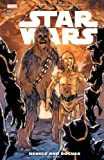 Star Wars Vol. 12: Rebels and Rogues (Star Wars - 2015 (12))