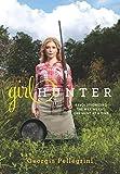 Girl Hunter - Kindle Editon