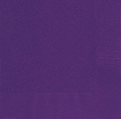 12,7-cm-Papierservietten