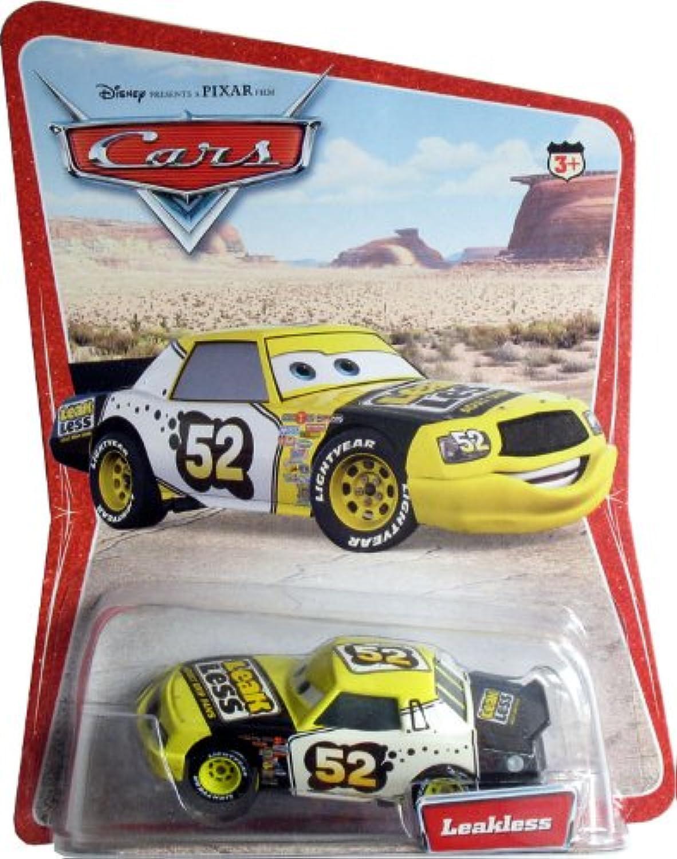 Disney Pixar Cars  Leak Less
