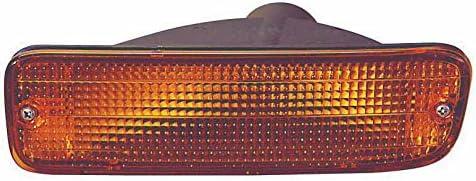 ACK Automotive For Toyota Tacoma Super intense SALE Oem: Sale Light Signal 8151 Replaces