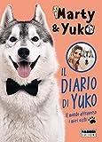 Il diario di Yuko: Il mondo attraverso i miei occhi