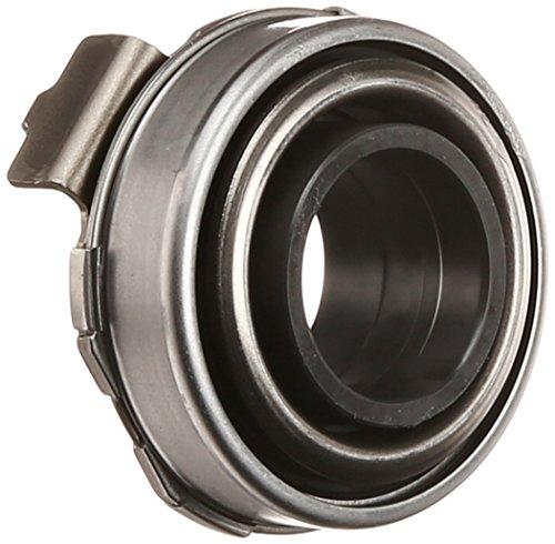 Timken FC65446 Clutch Release Bearing