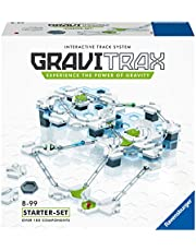 GraviTrax Starterset Spel