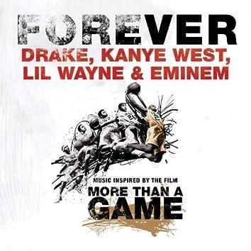 Forever (International Version)