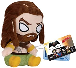 Funko Mopeez: Batman vs Superman - Aquaman Plush