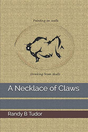 A Necklace of Claws