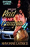 She Got It Bad for a Heartless Gangsta 4 (English Edition)