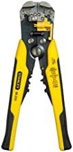 STANLEY FMHT0-96230 - Alicate pelacables automatico