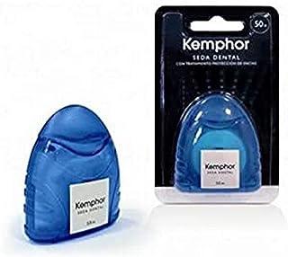 Kemphor Interdental Cleaning 1 Unit 70 g