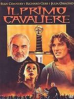 Il Primo Cavaliere [Italian Edition]