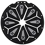 HK Army Paintball Rotor Epic Speed Feed 2.0 - Stealth