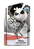 Disney Infinity Character - JACK Skellington Hybrid Toy Console compatible Compatible Multi Plateformes