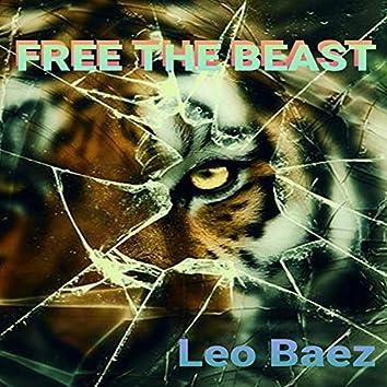 Free the Beast