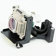 L1624A Lamp Module for Projector HEWLETT PACKARD VP6100 VP6110 VP6120