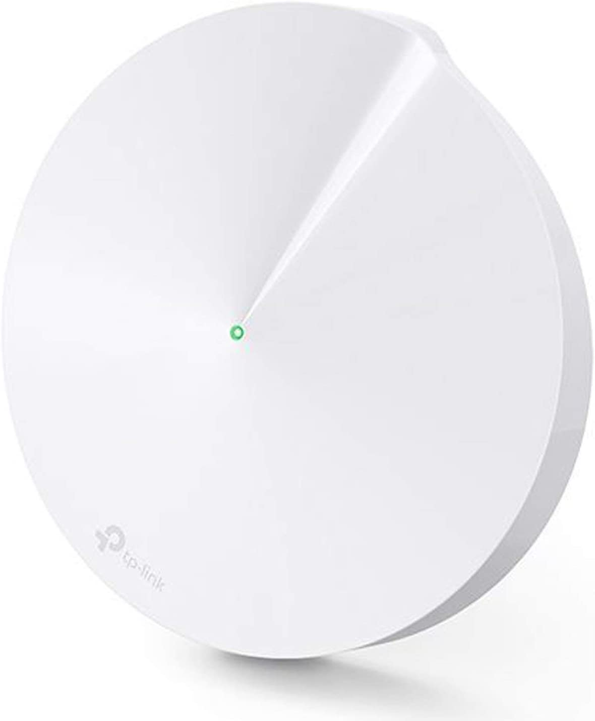 TP-Link Deco Max 69% OFF M5 Wi-Fi System Pack Replacement – Max 66% OFF Single Router
