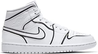 Amazon.it: Air Jordan 1 Scarpe da donna Scarpe: Scarpe e