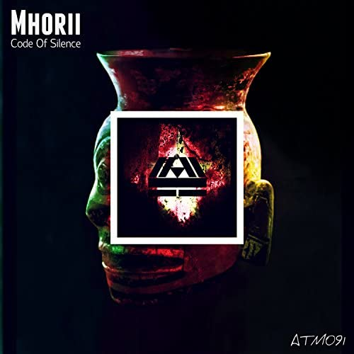 Mhorii