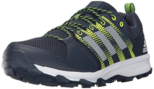 adidas Men's Galaxy M Trail Runner