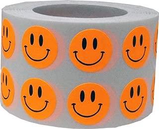 Best orange smiley face Reviews