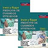 IRWIN Y RIPPE MEDICINA DE CUIDADOS INTENSIVOS