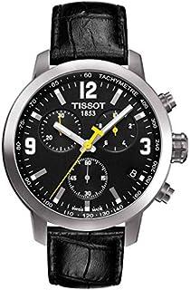 ساعة تيسوت T055.417.16.057 للرجال (انالوج، كاجوال)