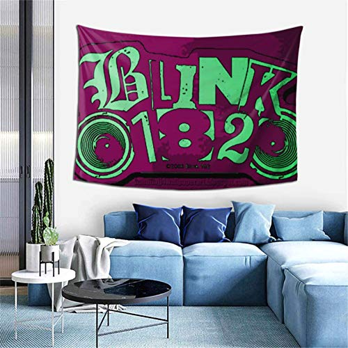 B Link 182 Tapestry Wall Hanging Home Tablecloth Decoration Blanket for Living Room Beach