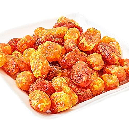 しのや ドライトマト 乾燥とまと 1kg 業務用 ドライフルーツ