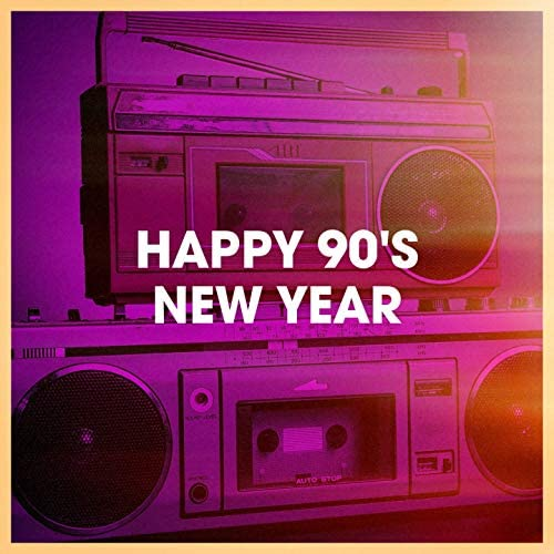 90s Pop, 90's Groove Masters, New Years Eve Party
